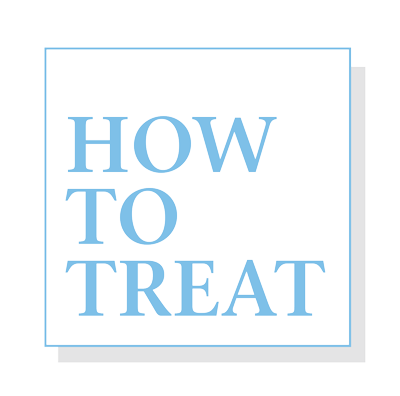 howtotreat.world